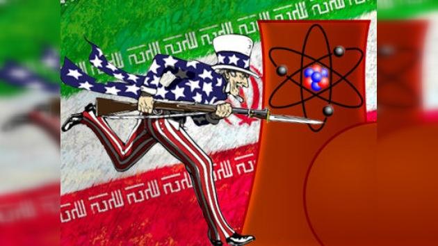 """Irán: """"La mayoría de los complots de la CIA fracasaron"""""""