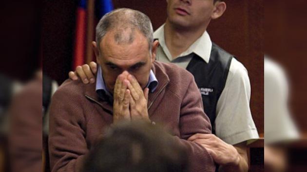 817 días de cárcel en Chile para el religioso que almacenaba porno infantil