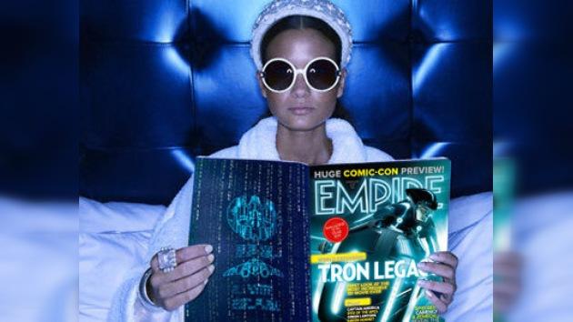 Cinco películas rusas entre las 100 mejores del mundo, según Empire