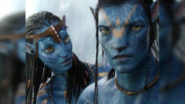 'Avatar' es simplista, aseguran en Cuba
