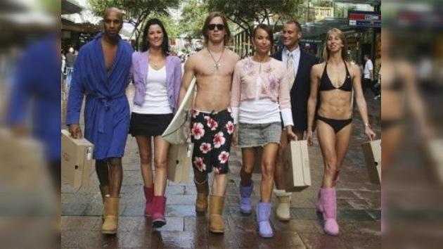 La moda puede ser perjudicial para la salud