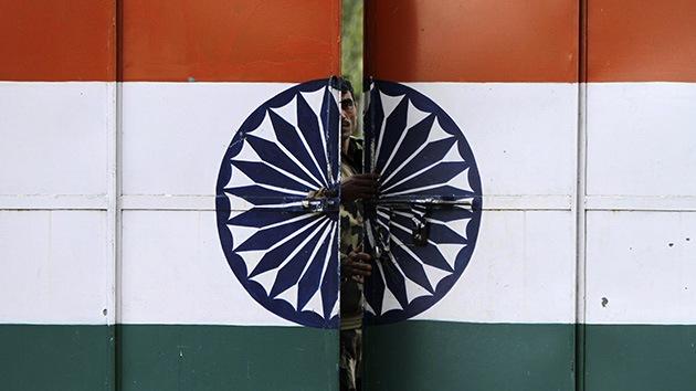 El programa nuclear de la India: ¿el país está a punto de suscribirse a otra Fukushima?