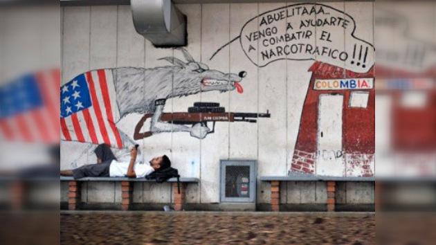 Queda sin efecto acuerdo entre Colombia y EE. UU. sobre bases militares