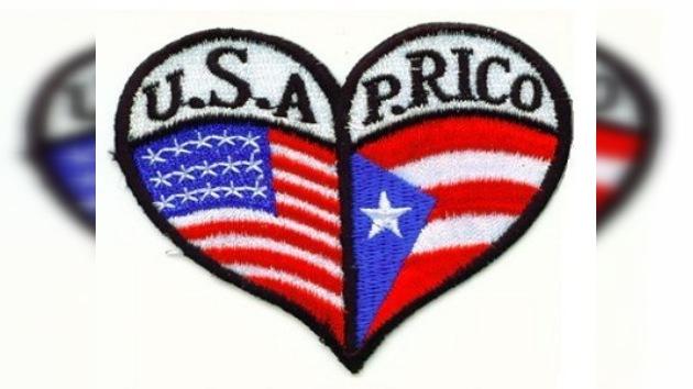 En Puerto Rico promueven eliminar obligación de izar bandera de EE. UU.