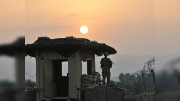 La retirada de Afganistán anunciada por Obama genera dudas entre los militares