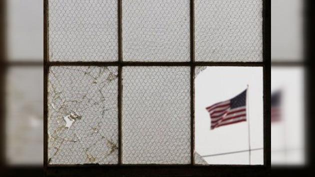 La cárcel de la CIA en Polonia: ¿un secreto a gritos?