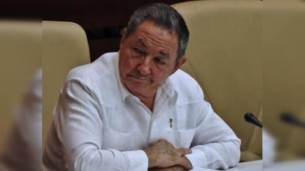 Cuba actualiza su modelo económico