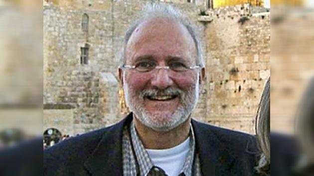 Cuba condena a 15 años de cárcel al contratista estadounidense Alan Gross
