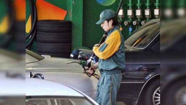 Japón exhorta a EE. UU. a liberarle de algunas sanciones petroleras iraníes