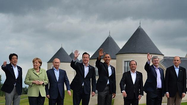 Las mil caras de la política: No deje que los rasgos físicos lo engañen