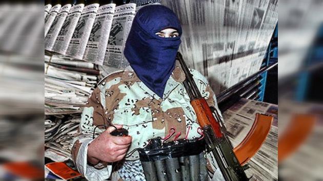 La prensa mundial ofrece versiones sobre el origen de la masacre en Moscú