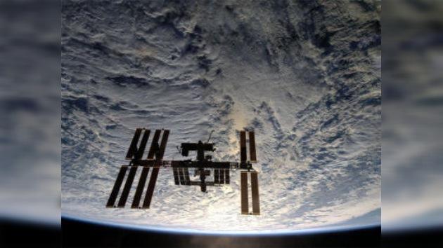 El Reino Unido creará su propia Agencia Espacial