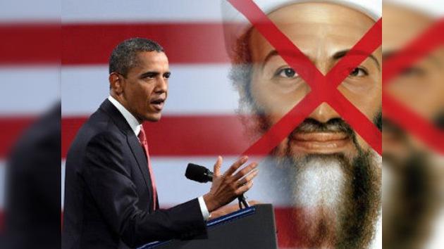 El asesinato de Bin Laden: ¿un as en la manga de republicanos o demócratas?