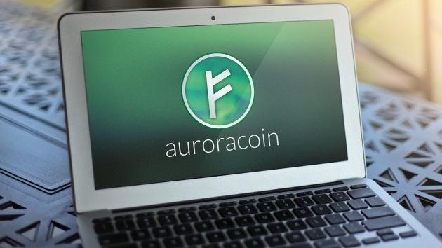 Nace auroracóin: empresario regala 10,5 millones de monedas para promover la divisa