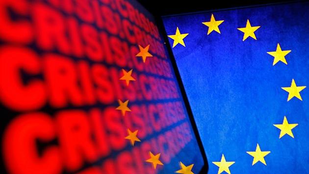 Razones por las que Europa cambiará su discurso sobre Ucrania