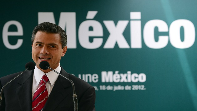 El Tribunal Electoral de México da por buenos los comicios presidenciales
