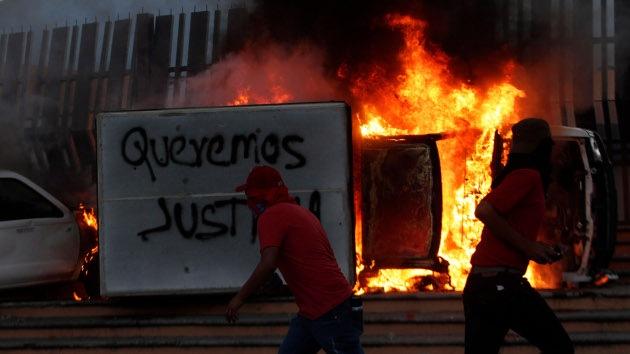 ¿Por qué la democracia mexicana es más sangrienta que una dictadura?