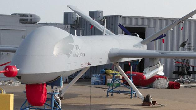 aeronaves - Aeronaves no tripuladas y Drones de China. Noticias,articulos,fotos,etc. Faea60772af465bde226421132dd45cf_article