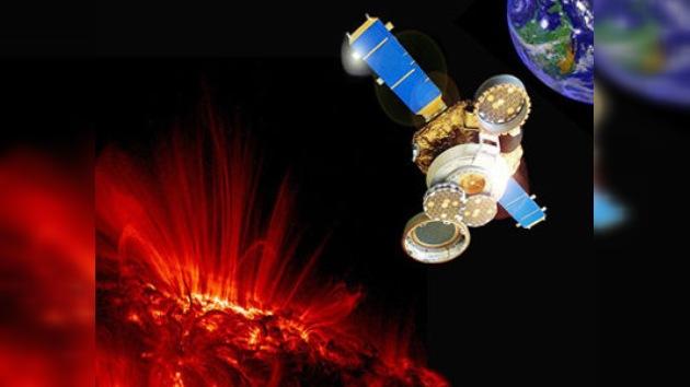 La NASA da un 'giro copernicano' a la idea sobre la composición del sistema solar