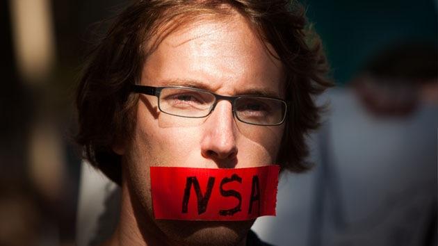 """España advierte a EE.UU. de una """"ruptura de confianza"""" si se confirma el espionaje"""