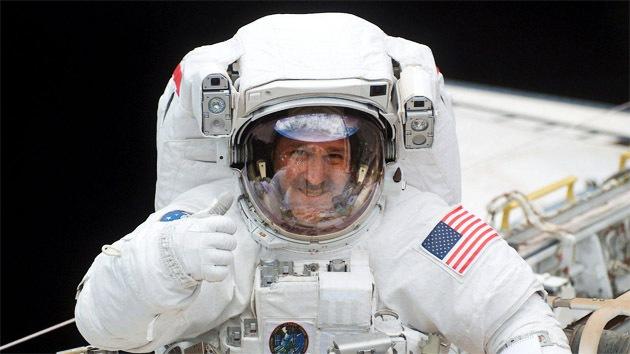 """NASA: """"La humanidad tendrá que conquistar otros planetas para sobrevivir"""""""