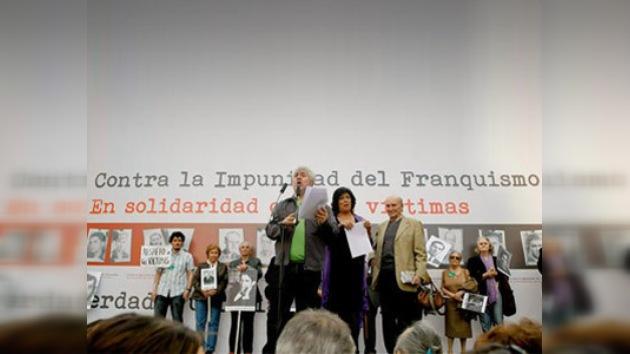 Pedro Almodóvar y Javier Bardem en una nueva película…