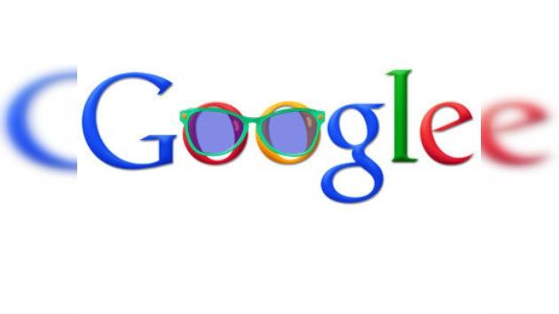 Unas gafas de Google para ver como un 'Terminator', pronto a la venta