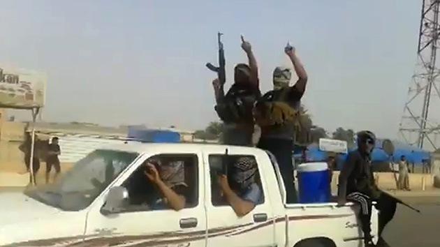 La ONU denuncia crímenes de guerra en Irak: ejecuciones y torturas en masa
