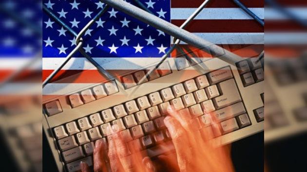 Prohíben a un joven entrar en EE. UU. tras un correo ofensivo a Obama
