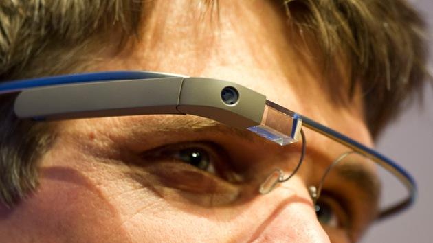 Cafeterías de EE.UU. se niegan a atender a los clientes que lleven las Google Glass