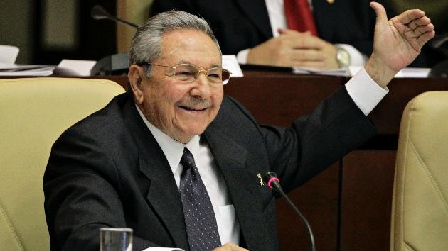 Cuba 'reconquista' Europa: La UE, abierta al diálogo para negociar un acuerdo bilateral
