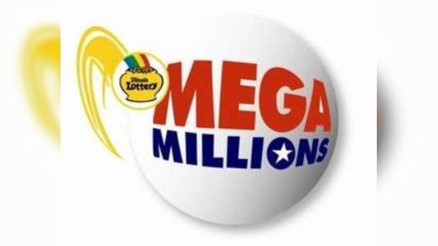 ¿Y si ganara 355 millones de dólares?