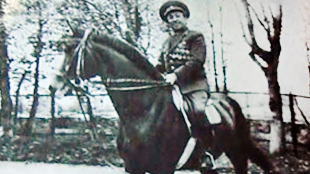 De héroe a villano: Denuncian a un veterano ruso por ocultar que colaboró con los nazis