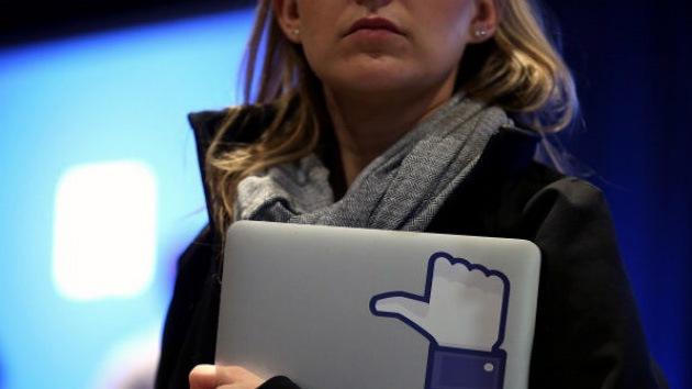 Fábricas de 'me gusta' para Facebook, polémico trabajo esclavo en Bangladés