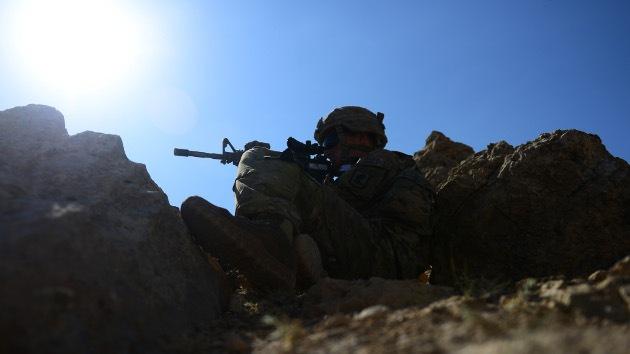 La OTAN realizará en 2015 maniobras militares en el sur de Europa