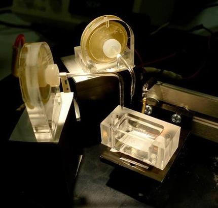La impresora 3D - Como fabricar en 3D y aplicar en Medicina Fc7e3054b67dc7777263a212875edca7_article430bw