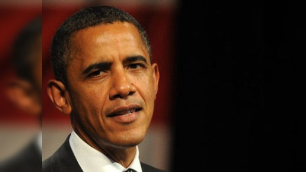 Barack Obama, ¿un presidente con fecha de caducidad?