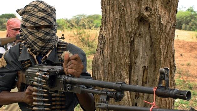 """Al Qaeda amenaza con lanzar ataques """"demoledores"""" contra EE.UU. y Europa"""