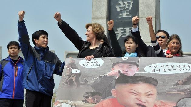 La ONU investigará rigurosamente los abusos de derechos humanos en Corea del Norte