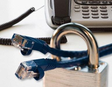 El Gobierno de EE. UU. busca facilitar las escuchas telefónicas