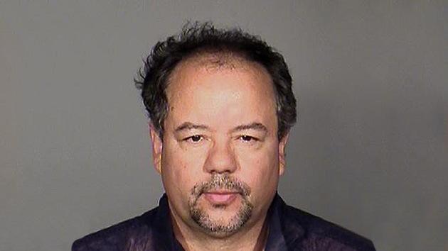 """El hombre que retuvo a tres mujeres en Ohio: """"Soy un depredador sexual. Necesito ayuda"""""""