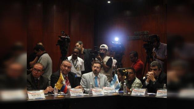 Un nuevo ente mediático será el encargado de conformar la agenda regional latinoamericana