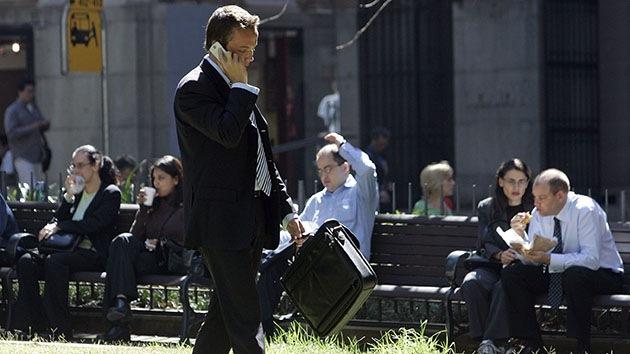 Felicidad y productividad: 10 argumentos que justifican la reducción de la jornada laboral