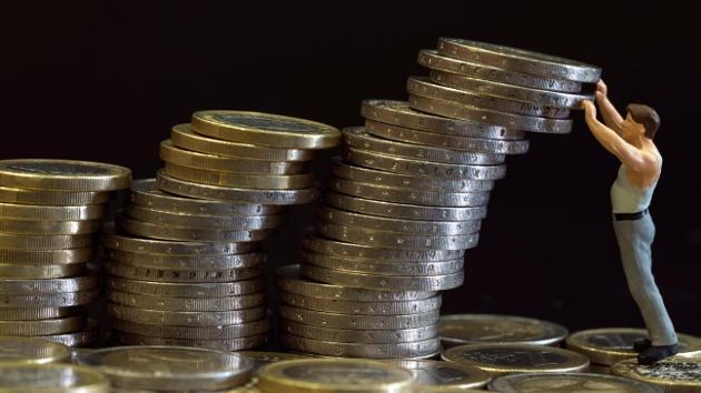Banco Central Europeo admite que no puede resolver la crisis de Italia y España