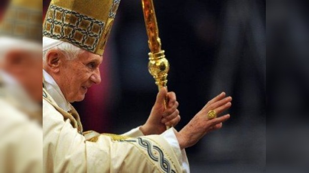 Los mexicanos tendrán que pagar para ver al Papa