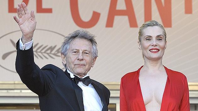"Roman Polanski: ""Igualar los géneros es totalmente idiota"""