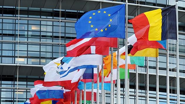 """""""Las sanciones contra Rusia dejan a Europa sin puestos de trabajo"""""""