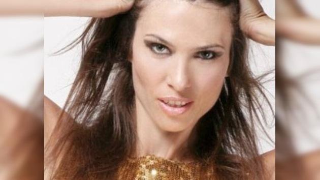 Una ex Miss Argentina fallece por acudir a la cirugía estética