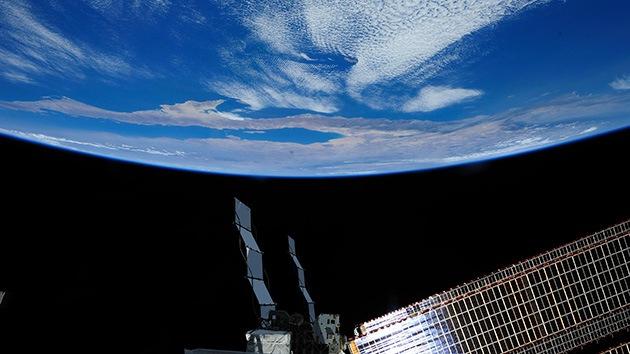 La agencia espacial rusa está creando un sistema nacional de monitoreo de amenazas