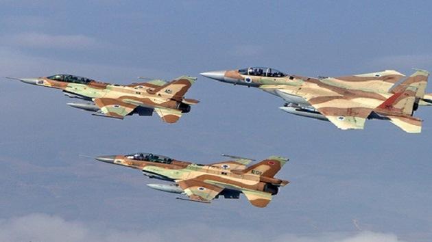 """Israel: """"A los 5 minutos de un ataque militar contra Irán, toda la región sentiría alivio"""""""